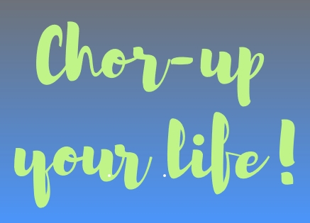 2_chor_up_your_life_allein.jpg
