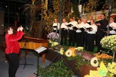 Bronnbach Männerchor